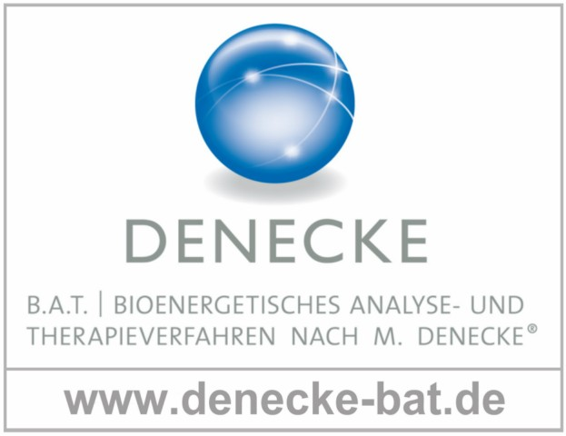 BAT-Manfred Denecke